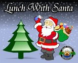 lunchwithsanta 2
