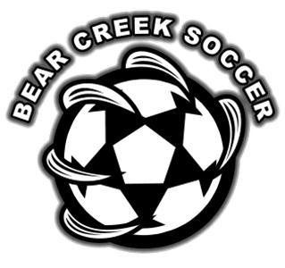 bc_soccer 3