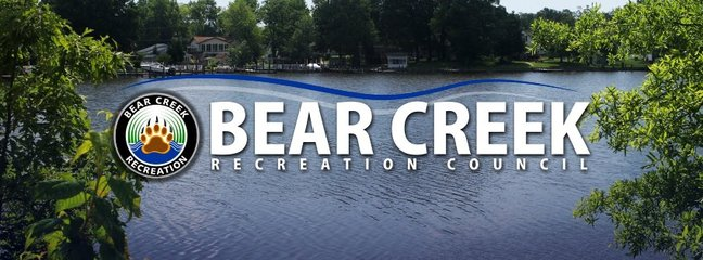 bear creek 2